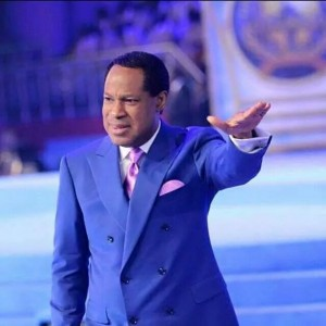 Pastor Chris Oyakhilome 2018 Prophecy