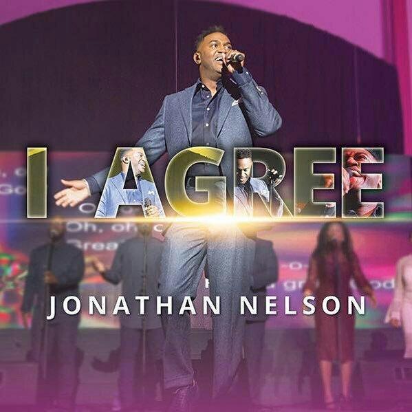 DOWNLOAD Music: Jonathan Nelson - I Agree | Kingdomboiz