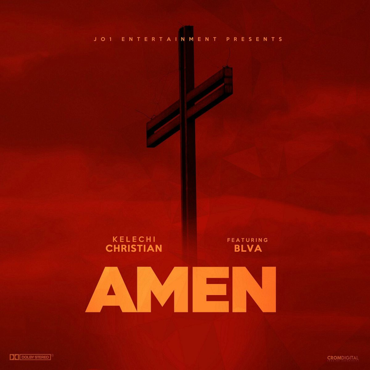 MUSIC Video: Kelechi Christian -Amen (ft. BLVA)