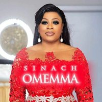 DOWNLOAD Music: Sinach Omemma