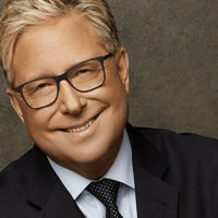 Don Moen Starts a $100,000 School Project For An Orphanage In Ghana