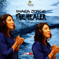 DOWNLOAD Music: Imara Joyce - The Healer