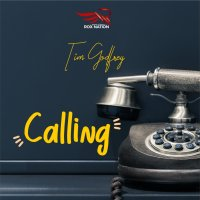 MUSIC Video: Tim Godfrey - Calling