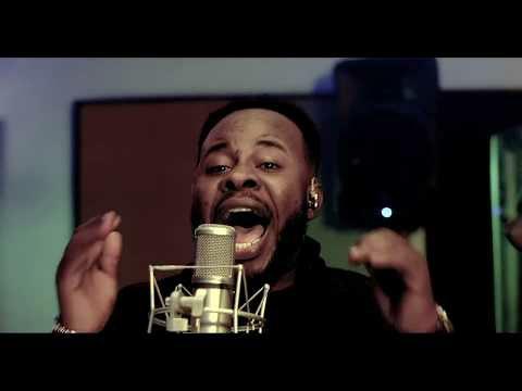 MUSIC Video: Prospa Ochimana – Worthy To Be Praised