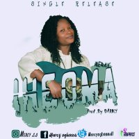 DOWNLOAD Music: Mercy - Iheoma