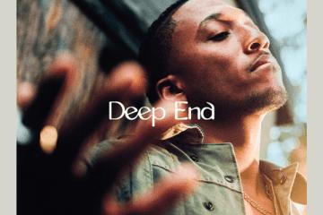 Deep-End-Lecrae