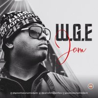 DOWNLOAD Music: JAM - W.G.E