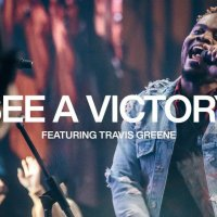DOWNLOAD Music: Elevation Worship & Travis Greene – See A Victory