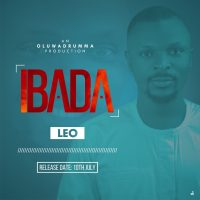 DOWNLOAD Music: Leo - Ibada