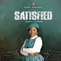 DOWNLOAD ALBUM: Mercy Chinwo Satisfied