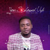DOWNLOAD Music: Steve Omsten - You Showed Up