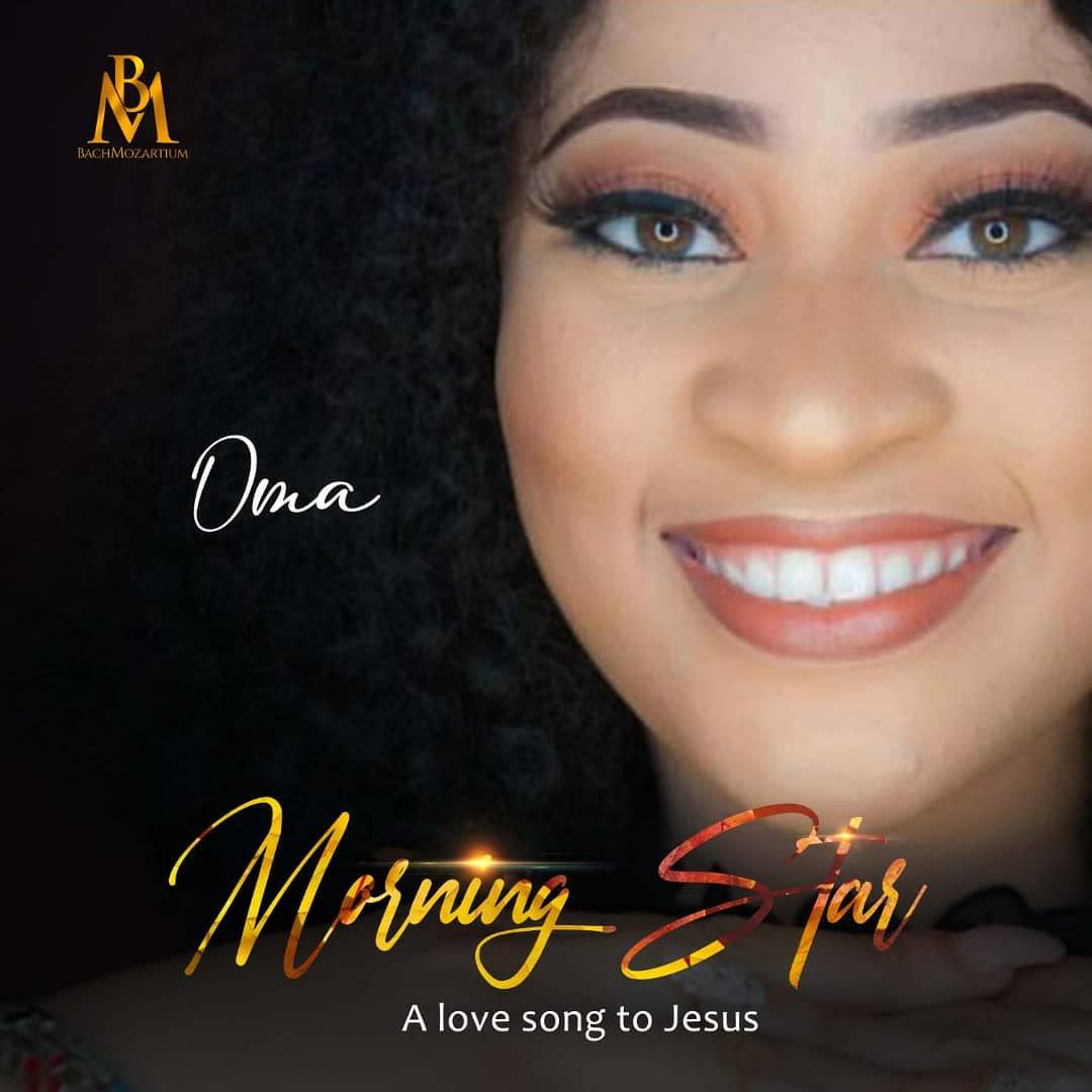 Lyric: Oma Oye – Morning Star