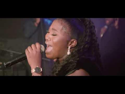 MUSIC Video: IBK – OBA
