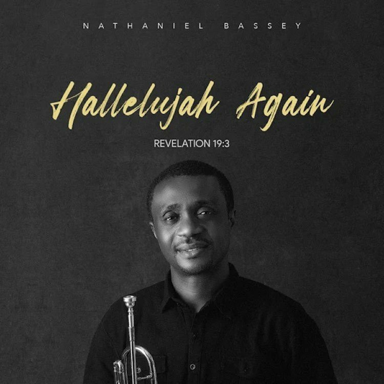 DOWNLOAD Music: Nathaniel Bassey – So Good (ft. Ada)