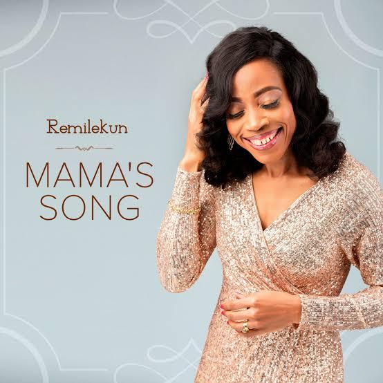 DOWNLOAD Music: Remilekun – Mama's Song