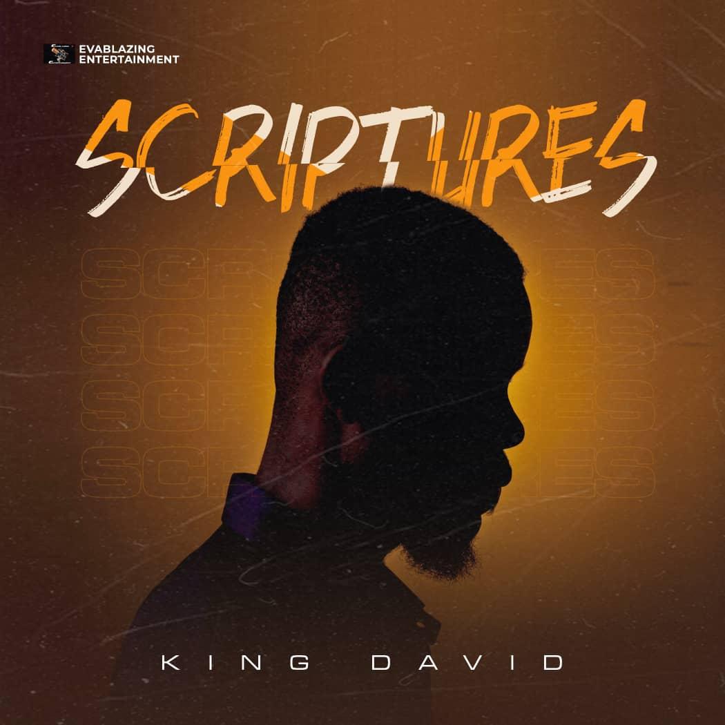 DOWNLOAD Music: King David – Scriptures