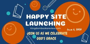 Join Us As We Celebrate Our New Site!