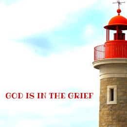 god-is-in-the-grief