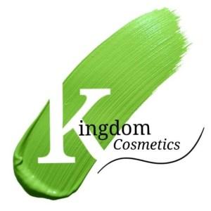Kingdom cosmetics gift cards