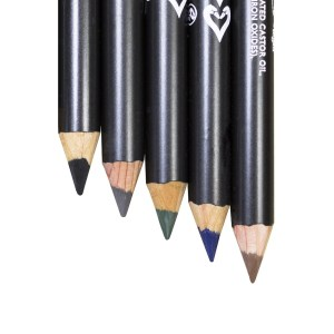 Beauty Without Cruelty soft kohl eyeliners