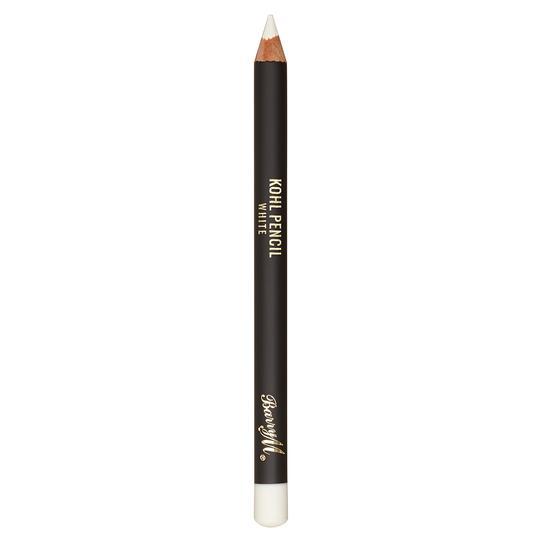 Barry M kohl pencil white