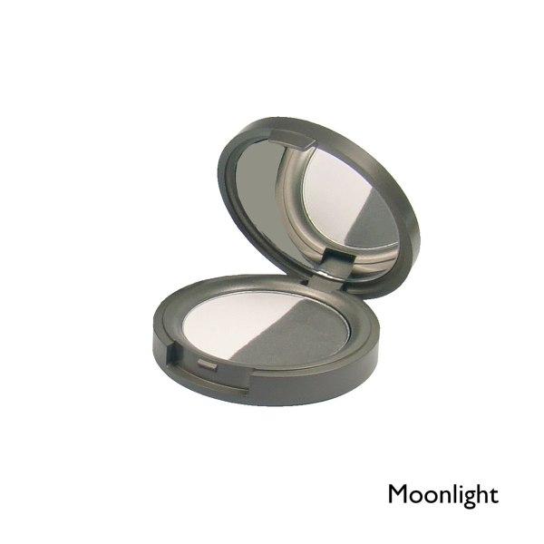 Beauty Without Cruelty eyeshadow duo moonlight