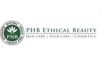 PHB logo 1