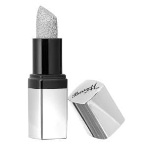 Barry M lipstick glitzstick