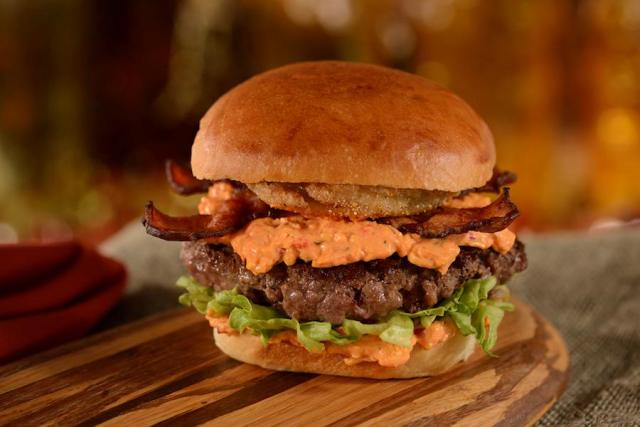 D-Luxe-Burger_Full_27174