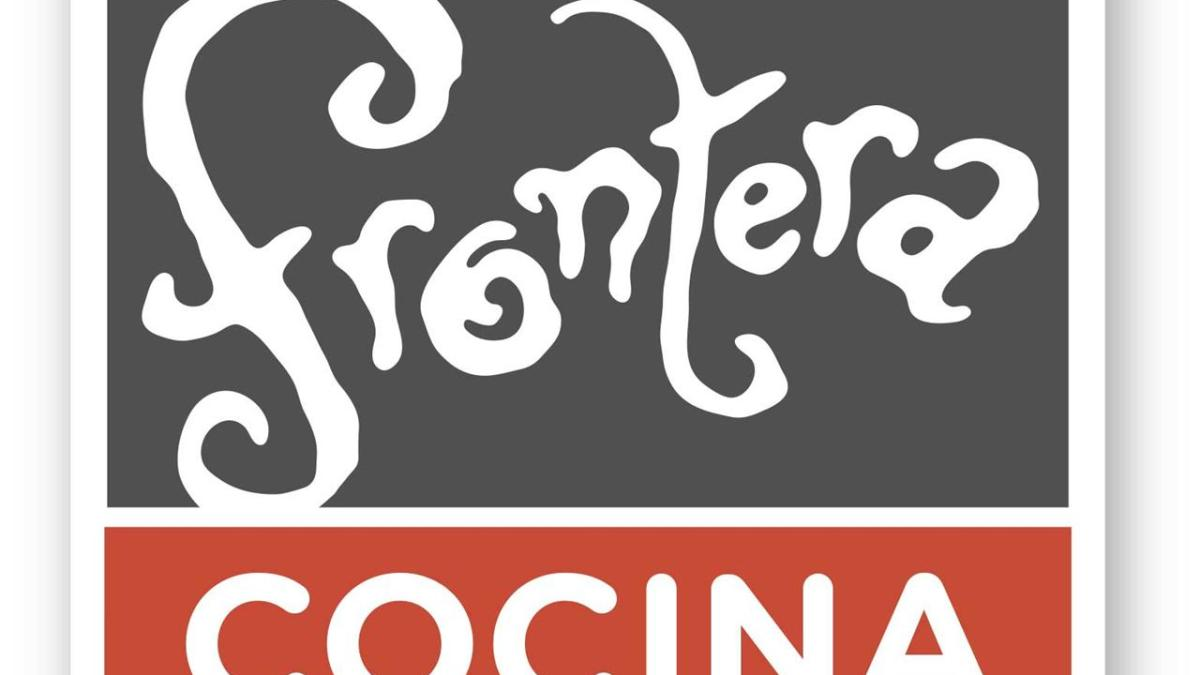 Frontera Cocina Opens at Disney Springs