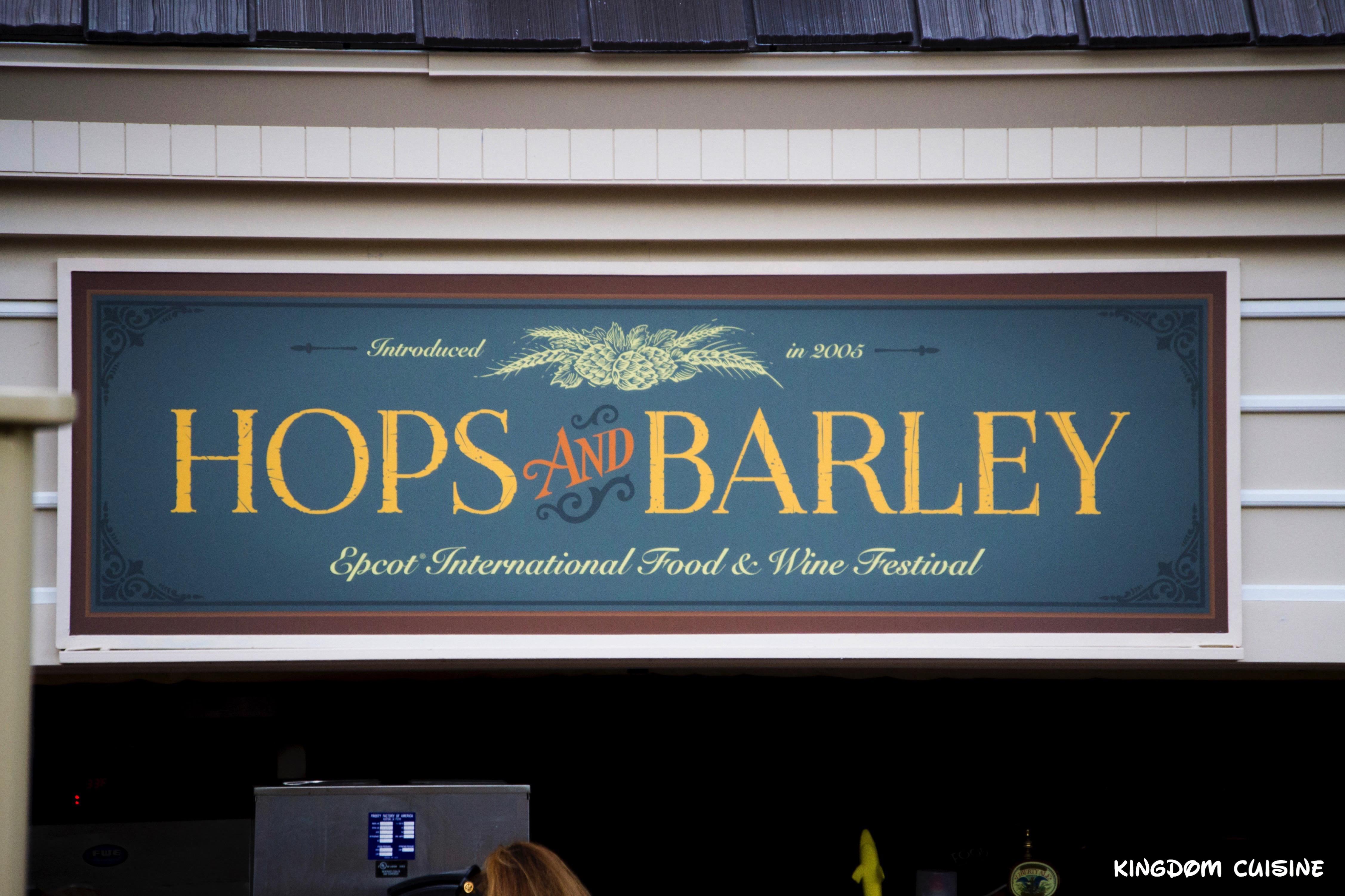 fw-hopsbarley-2-1