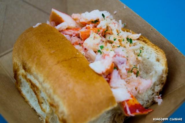 fw-lobsterroll-1_1-1