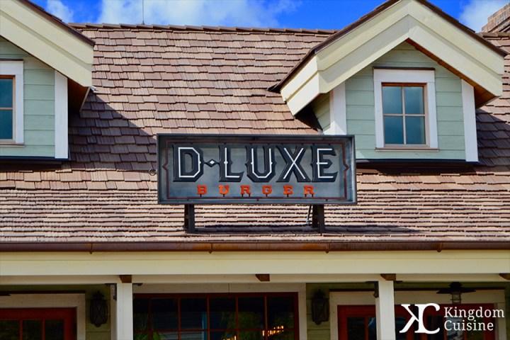 DLuxe2
