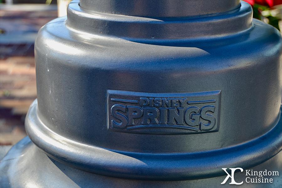 springs2