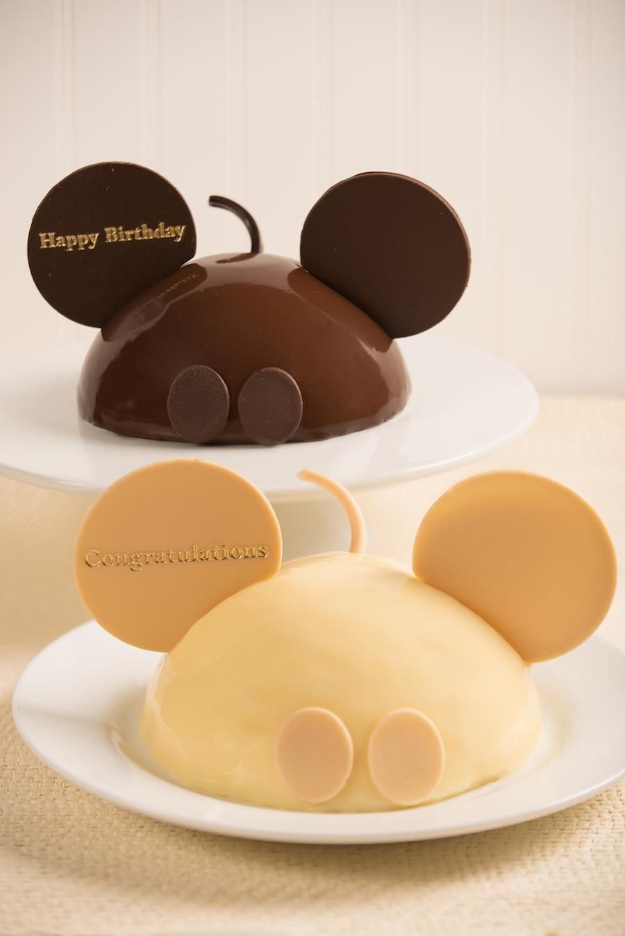 MickeyCake-VanillaChocolate1287948