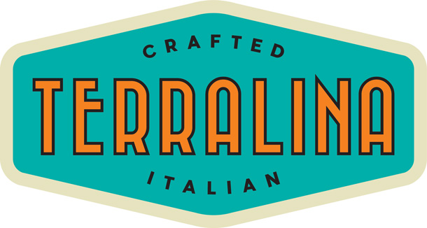 Terralina Crafted Italian Preview