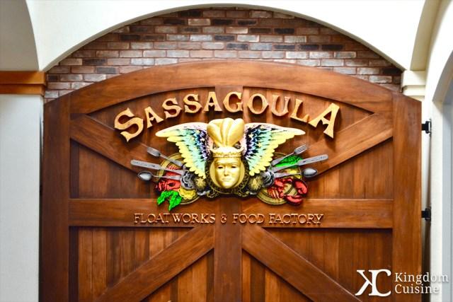 sassagoula4