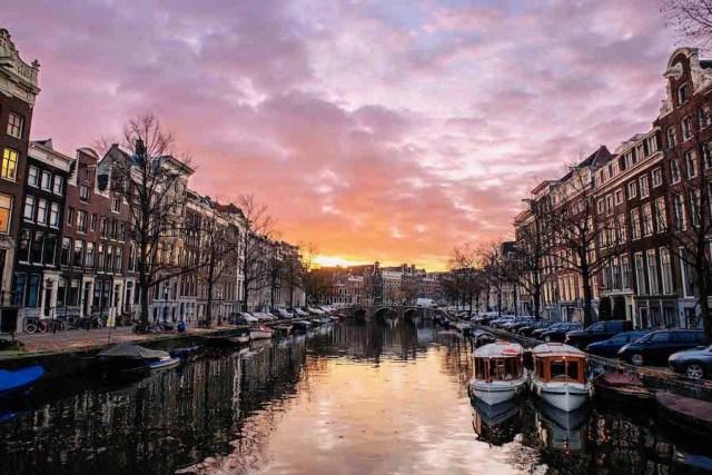 Amsterdam87698