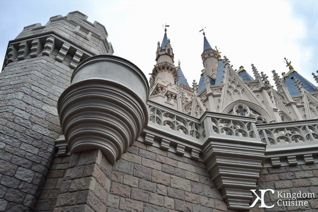 castle86