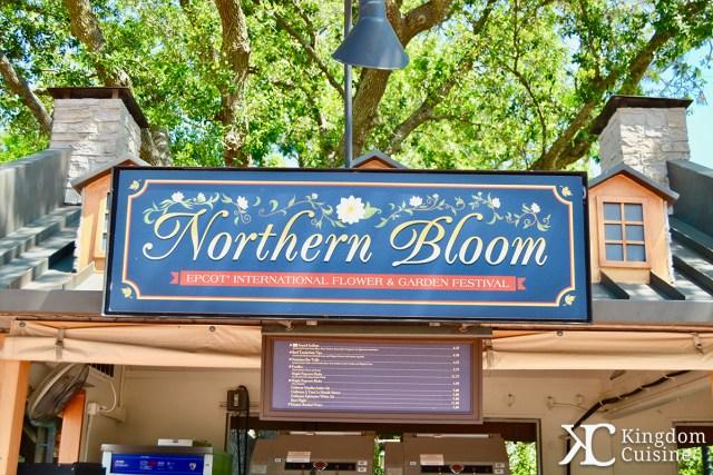 northernbloom4