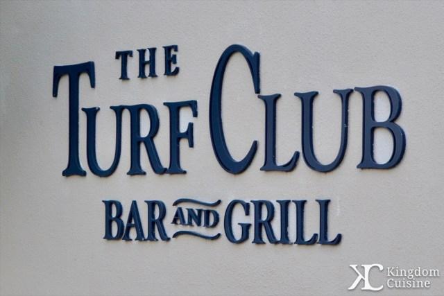 turfclub2