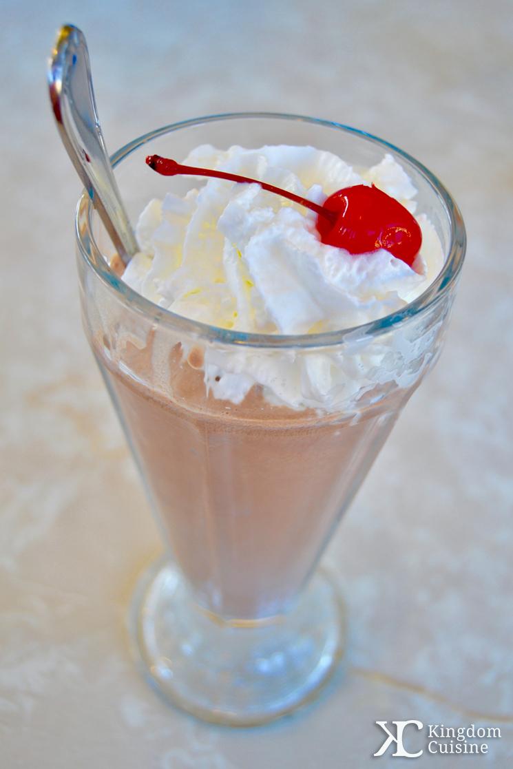 chocolateshake8