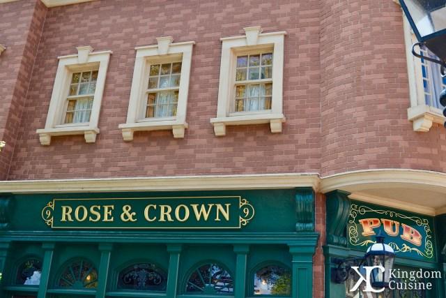 rosecrown71