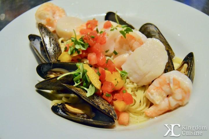 seafoodscampi9