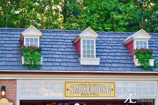 smokehouse8