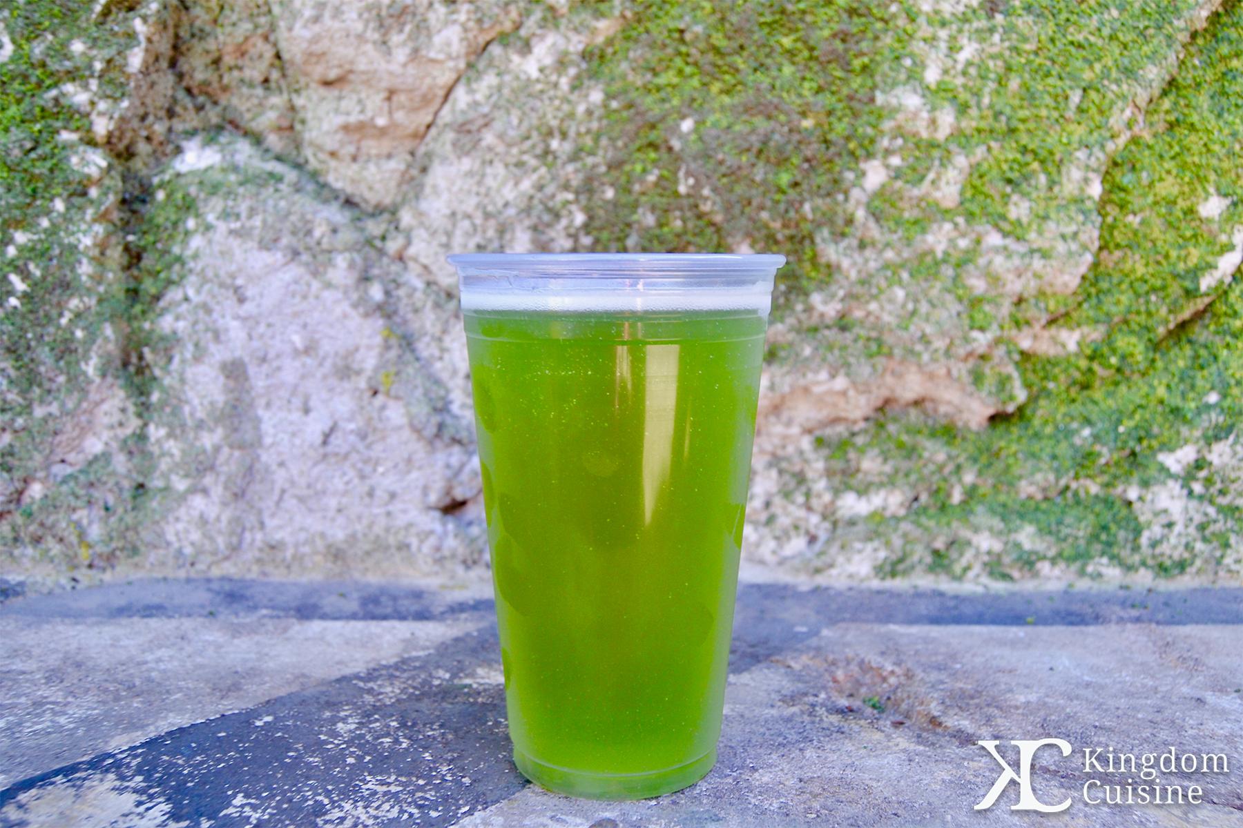 greenbeer2