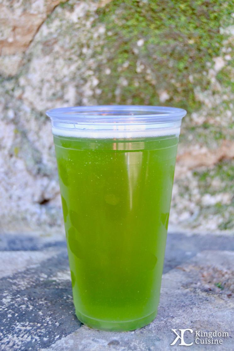 greenbeer6