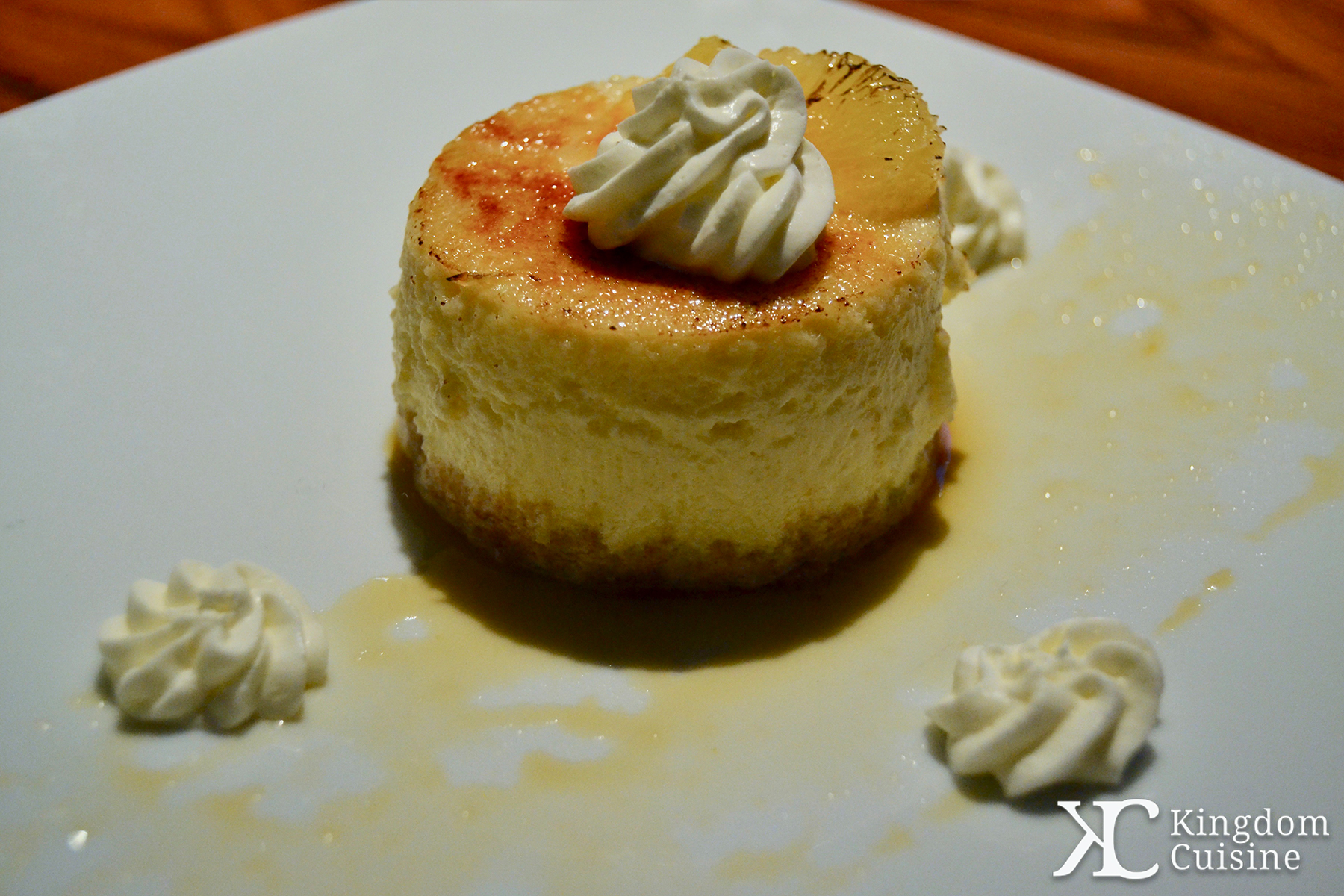 orangecheesecake5