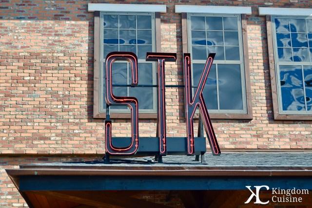 stk36