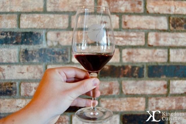 winebargeorge28